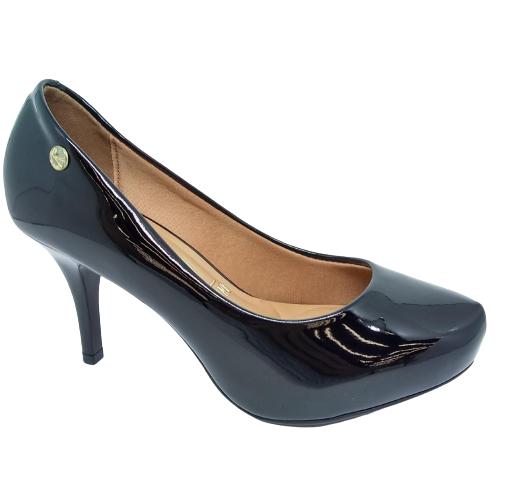 Sapato Medio Vizzano 1781821