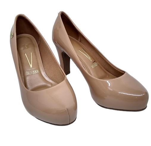Sapato Medio Vizzano 1840301
