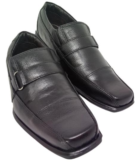 Sapato Parthenon Dj800