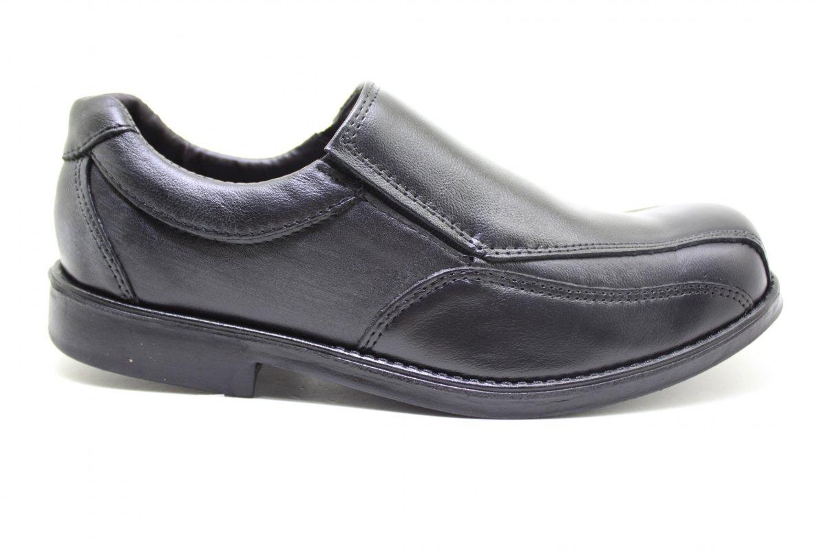 Sapato Parthenon Rm01