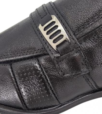 Sapato Parthenon Rmo4004