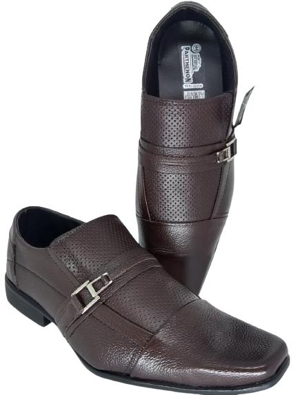 Sapato Parthenon Sr715