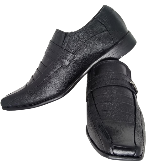 Sapato Parthenon Sr718