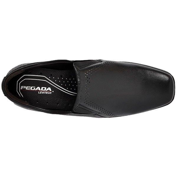 Sapato Pegada 122314