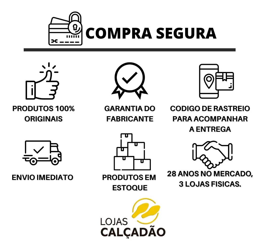 Tenis Casual Beira Rio 4145347