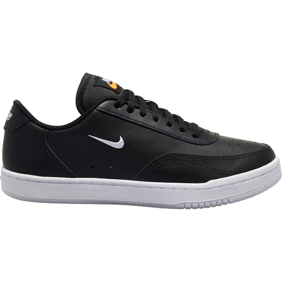 Tenis Casual Nike Court Vintage