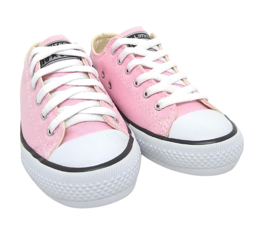 Tenis Casual Syg Star 02.136