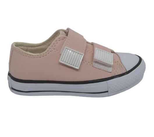 Tenis Casual Syg Star 08.219