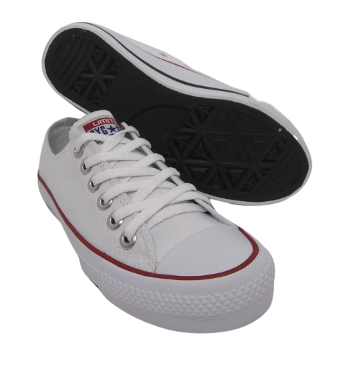 Tenis Casual Syg Star 100.02