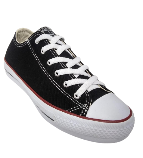 Tenis Casual Syg Star 100.04