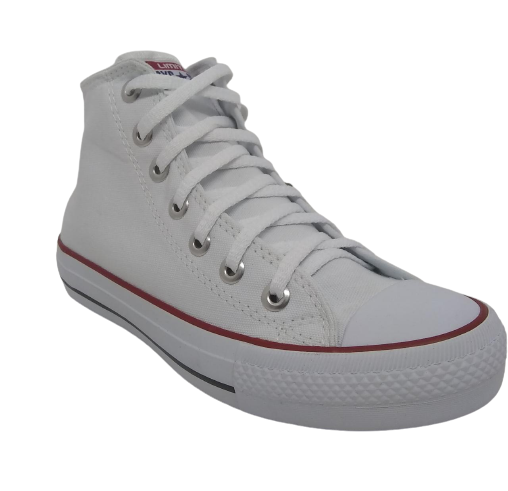 Tenis Casual Syg Star 4301.02