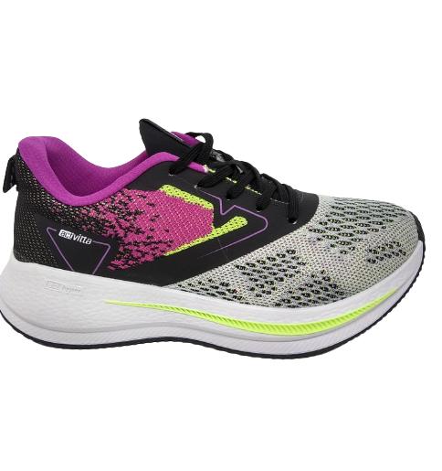 Tenis Esporte Activitta 4811204