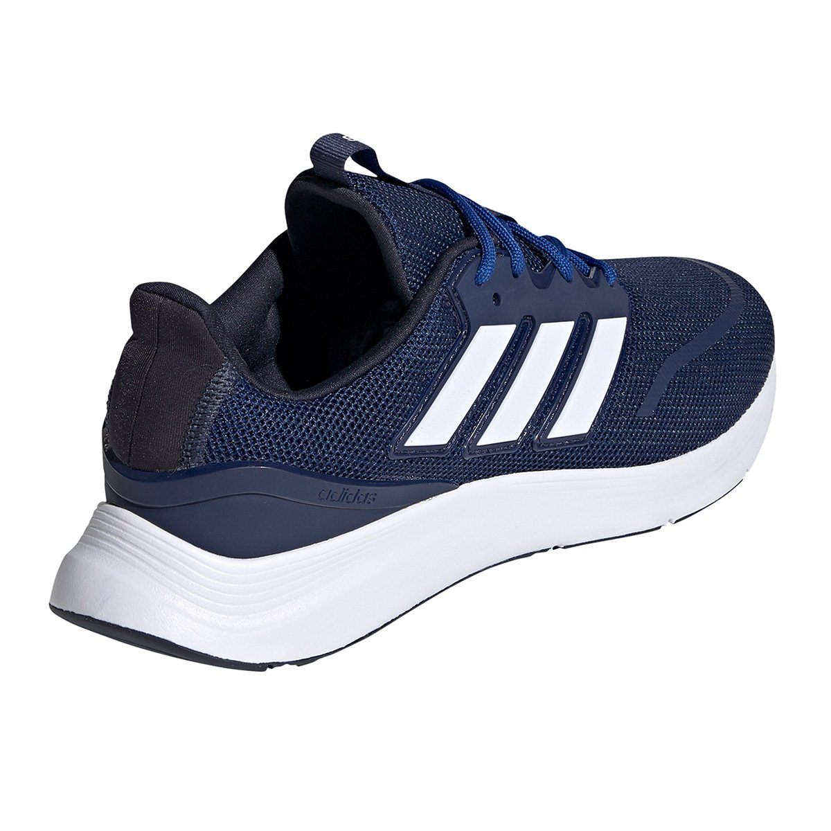 Tenis Esporte Adidas Energy Falcon