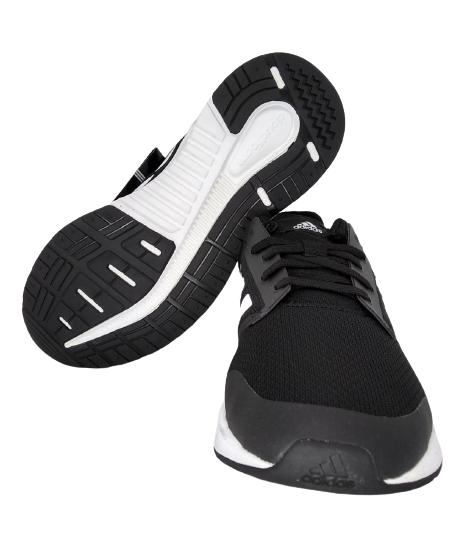 Tenis Esporte Adidas Galaxy 5