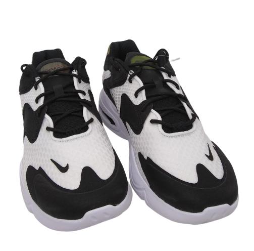 Tenis Esporte Nike Air Max 2x