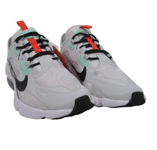 Tenis Esporte Nike Air Max Infinity 2