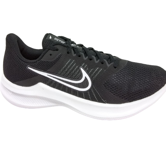 Tenis Esporte Nike Downshifter 11