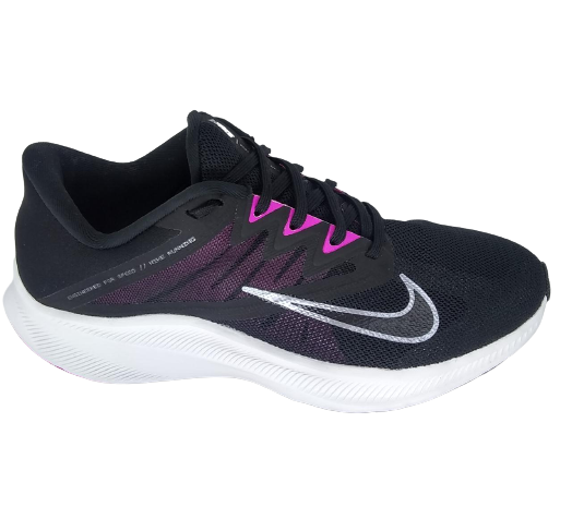 Tenis Esporte Nike Quest 3