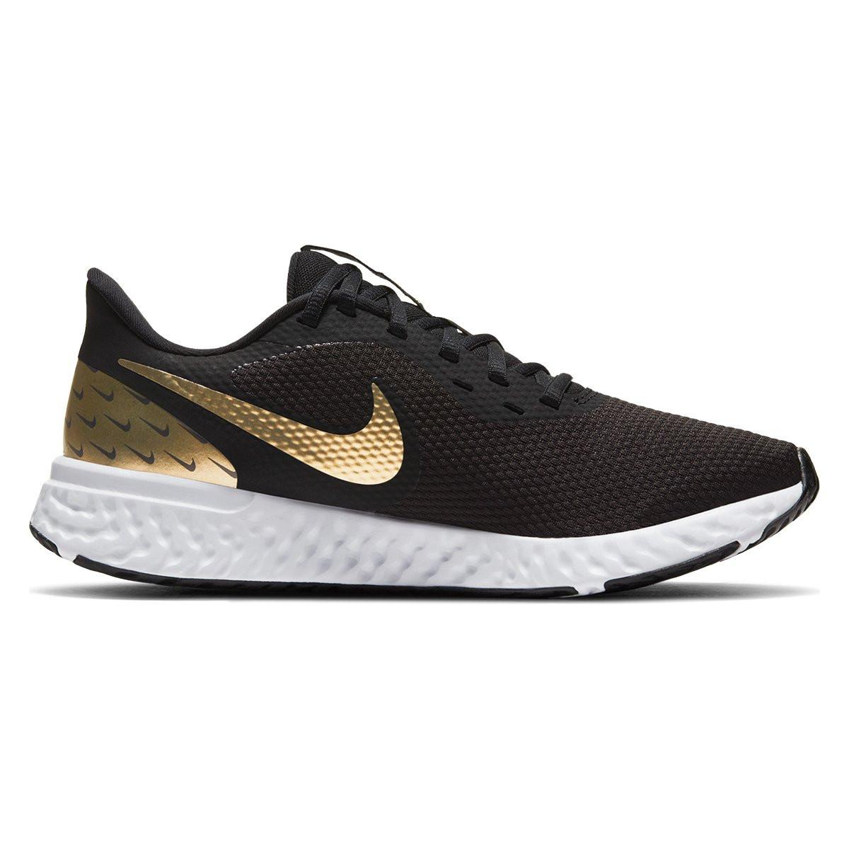 Tenis Esporte Nike Revolution 5 Premium