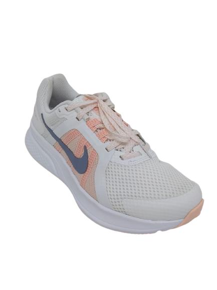 Tenis Esporte Nike Run Swift 2