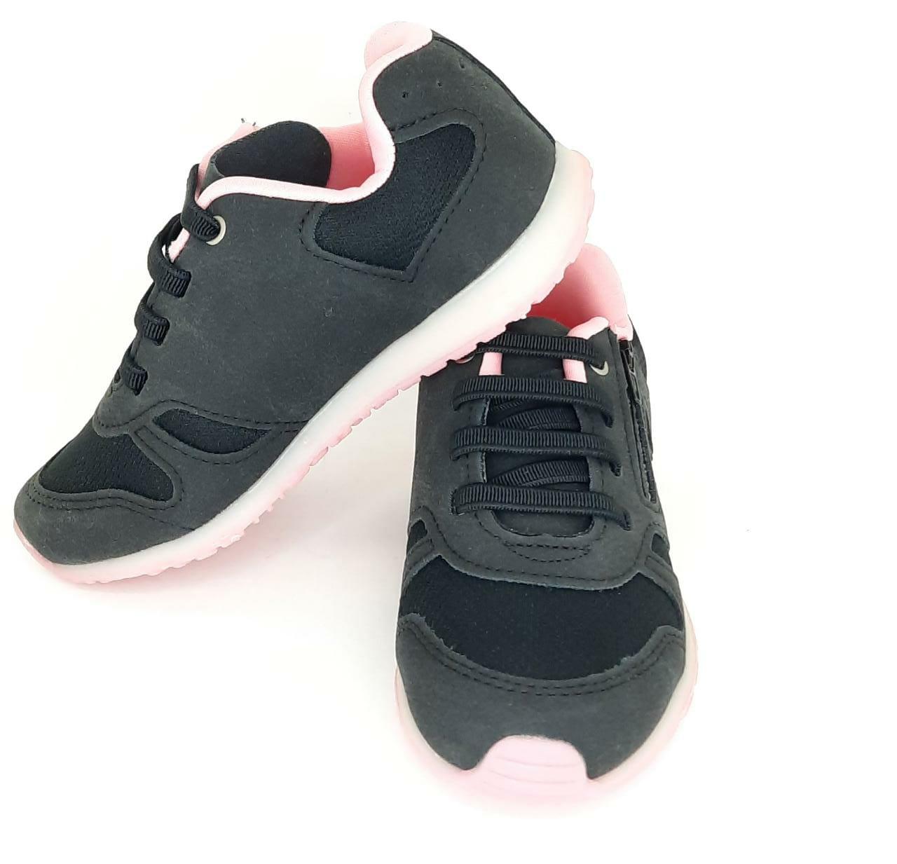 Tenis Style Kidy 0911802694
