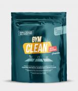 Wipe Umedecido Premium Gym Clean 200 Panos