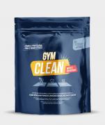 Wipe Umedecido Tradicional Gym Clean 600 Panos