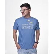 Camiseta Tradicional - Fé - Hebreus 11