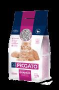 Granulado Sanitário ProGato para Gatos em Embalagem 1,8kg