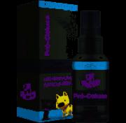 Sistema de Terapia Real H Homeo Pet Pró-Coluna - 30 mL