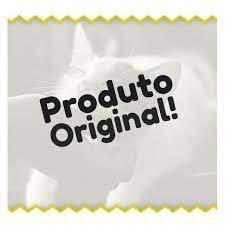 Celesporin 150mg OuroFino para Cães e Gatos Cartela Avulsa c/ 12Comprimidos + Bula