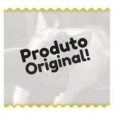 Azicox-2 50mg Ouro Fino para Cães e Gatos Caixa c/ 06 Comprimidos