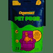 Pet Prob Dog Sticks Organnact 160g