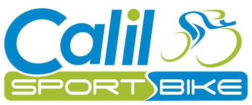 Calil Sport Bike