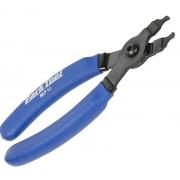 Alicate Removedor Powerlink Corrente Bike Park Tool Mlp-1.2