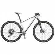Bicicleta Aro 29 MTB Scott Scale 920 Carbon Sram GX 2021