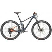 Bicicleta Mtb Aro 29 Scott Spark 960 Sram Sx Eagle 12v 2020