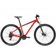 Bicicleta MTB  Cannondale Trail 7 24V Aro 29 Mod. 2020