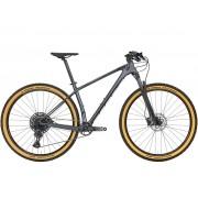 Bicicleta Aro 29 MTB Scott Scale 940 Sram SX 12v 2021