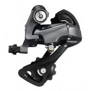 Câmbio Traseiro Bike Shimano Claris RD-R2000 Ss Speed 8v