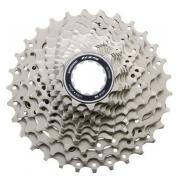 Cassete Bicicleta Speed Shimano 105 R7000 11v 11/28D