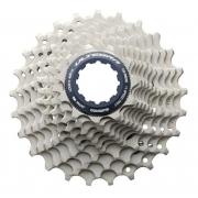 Cassete Bicicleta Speed Shimano Ultegra R8000 11v 11/25D