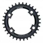 Coroa Engrenagem Bike Mtb TSW Xtime Bcd 96 - 32 Dentes