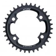 Coroa Engrenagem Bike Mtb TSW Xtime Bcd 96 - 34 Dentes