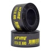 Fita Para Vedação Tubeless Aro Tsw X-time 10m X 24mm