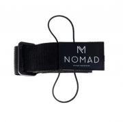 Fita Wrap Nomad Com Velcro Para Kit Reparo Larga - Preto