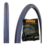 Par Pneu Pirelli Bike Caloi 10 Aro 27x1.1/4 (32-630) + 2 Câmaras
