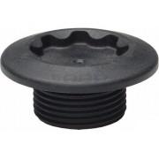 Parafuso Fixação Aperto Pedivela Shimano Fc-6600