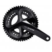 Pedivela Bicicleta Speed Shimano 105 R7000 52-36 172,5mm 11v