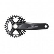 Pedivela Bike Shimano Deore FC-M5100-1 30D 175mm 10v / 11v